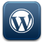 wordpress-blog-kurulumu